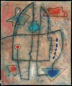Composition-sans-titre-1960.-herg-R-.tif_reference