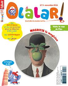 magritte-le-magicien_pdt_4598