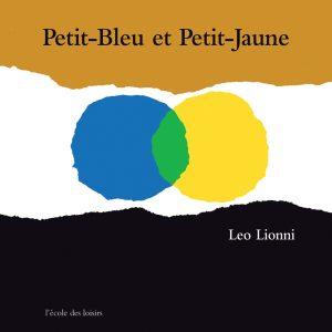fr-petit bleu petit jaune-couv:Mise en page 1