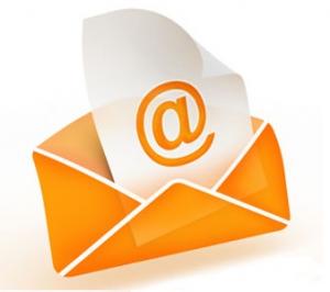 boite-mail